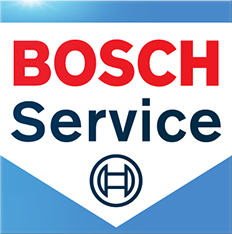 Tırak Otomotiv Bosch Car Servisi